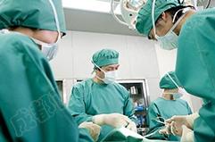 Recell自体细胞再生术