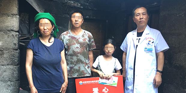 """""""西南名医联盟""""专家蓉城巡诊计划启动"""