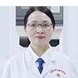 白癜风专家周金蓉